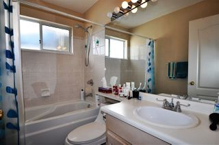 """Photo 13: 59 32339 7TH Avenue in Mission: Mission BC Townhouse for sale in """"Cedarbrooke Estates"""" : MLS®# R2137705"""