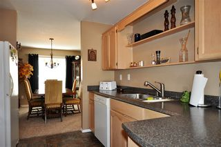 """Photo 8: 59 32339 7TH Avenue in Mission: Mission BC Townhouse for sale in """"Cedarbrooke Estates"""" : MLS®# R2137705"""