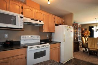 """Photo 7: 59 32339 7TH Avenue in Mission: Mission BC Townhouse for sale in """"Cedarbrooke Estates"""" : MLS®# R2137705"""