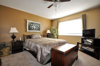 """Photo 10: 59 32339 7TH Avenue in Mission: Mission BC Townhouse for sale in """"Cedarbrooke Estates"""" : MLS®# R2137705"""