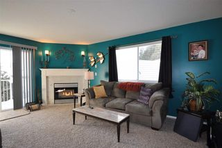 """Photo 4: 59 32339 7TH Avenue in Mission: Mission BC Townhouse for sale in """"Cedarbrooke Estates"""" : MLS®# R2137705"""
