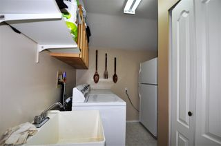 """Photo 18: 59 32339 7TH Avenue in Mission: Mission BC Townhouse for sale in """"Cedarbrooke Estates"""" : MLS®# R2137705"""