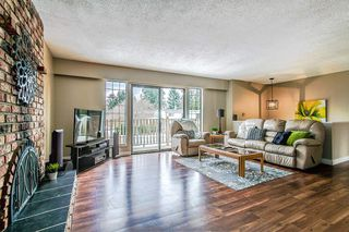 Photo 6: 3271 NORFOLK Street in Port Coquitlam: Lincoln Park PQ House for sale : MLS®# R2139122