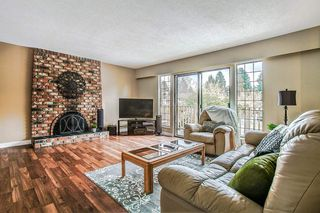 Photo 7: 3271 NORFOLK Street in Port Coquitlam: Lincoln Park PQ House for sale : MLS®# R2139122
