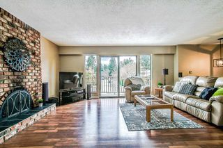 Photo 5: 3271 NORFOLK Street in Port Coquitlam: Lincoln Park PQ House for sale : MLS®# R2139122