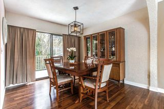Photo 9: 3271 NORFOLK Street in Port Coquitlam: Lincoln Park PQ House for sale : MLS®# R2139122