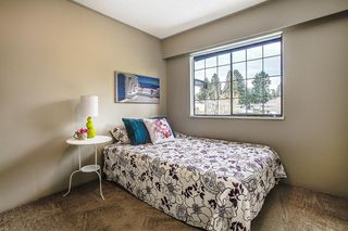 Photo 11: 3271 NORFOLK Street in Port Coquitlam: Lincoln Park PQ House for sale : MLS®# R2139122