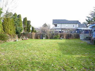 Photo 4: 3491 SPRINGFORD Avenue in Richmond: Steveston North House for sale : MLS®# R2139973