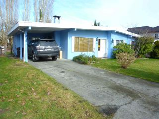 Photo 2: 3491 SPRINGFORD Avenue in Richmond: Steveston North House for sale : MLS®# R2139973