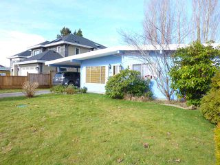 Photo 3: 3491 SPRINGFORD Avenue in Richmond: Steveston North House for sale : MLS®# R2139973