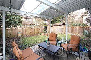 Photo 10: 10611 GAUNT Court in Richmond: Steveston North House for sale : MLS®# R2140052