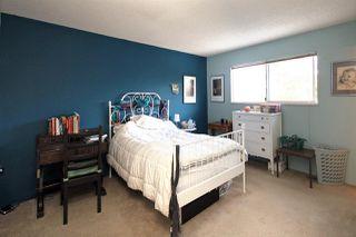 Photo 8: 10611 GAUNT Court in Richmond: Steveston North House for sale : MLS®# R2140052
