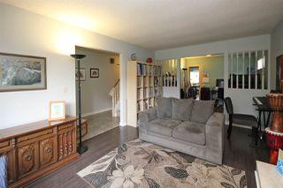 Photo 2: 10611 GAUNT Court in Richmond: Steveston North House for sale : MLS®# R2140052