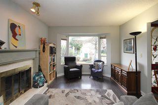 Photo 3: 10611 GAUNT Court in Richmond: Steveston North House for sale : MLS®# R2140052
