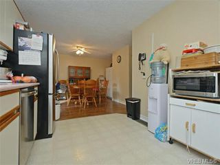 Photo 8: 1039 Haslam Ave in VICTORIA: La Glen Lake Half Duplex for sale (Langford)  : MLS®# 751398
