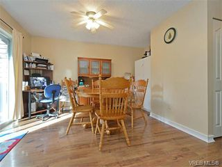 Photo 5: 1039 Haslam Ave in VICTORIA: La Glen Lake Half Duplex for sale (Langford)  : MLS®# 751398