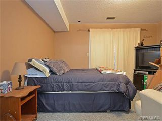 Photo 14: 1039 Haslam Ave in VICTORIA: La Glen Lake Half Duplex for sale (Langford)  : MLS®# 751398