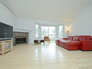 Photo 3: 2035 Maple Avenue in SOOKE: Sk Sooke Vill Core Single Family Detached for sale (Sooke)  : MLS®# 374658