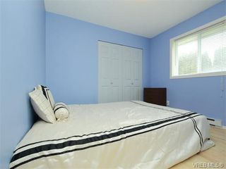 Photo 15: 2035 Maple Avenue in SOOKE: Sk Sooke Vill Core Single Family Detached for sale (Sooke)  : MLS®# 374658