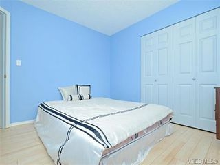 Photo 16: 2035 Maple Avenue in SOOKE: Sk Sooke Vill Core Single Family Detached for sale (Sooke)  : MLS®# 374658