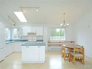 Photo 9: 2035 Maple Avenue in SOOKE: Sk Sooke Vill Core Single Family Detached for sale (Sooke)  : MLS®# 374658