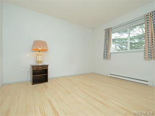 Photo 13: 2035 Maple Avenue in SOOKE: Sk Sooke Vill Core Single Family Detached for sale (Sooke)  : MLS®# 374658