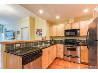 Photo 12: 206 1831 Oak Bay Ave in VICTORIA: Vi Fairfield East Condo Apartment for sale (Victoria)  : MLS®# 752253