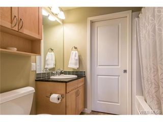 Photo 14: 206 1831 Oak Bay Ave in VICTORIA: Vi Fairfield East Condo Apartment for sale (Victoria)  : MLS®# 752253