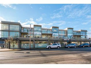 Photo 18: 206 1831 Oak Bay Ave in VICTORIA: Vi Fairfield East Condo Apartment for sale (Victoria)  : MLS®# 752253
