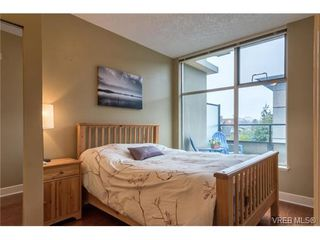 Photo 13: 206 1831 Oak Bay Ave in VICTORIA: Vi Fairfield East Condo Apartment for sale (Victoria)  : MLS®# 752253