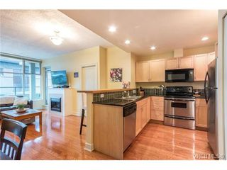 Photo 11: 206 1831 Oak Bay Ave in VICTORIA: Vi Fairfield East Condo Apartment for sale (Victoria)  : MLS®# 752253