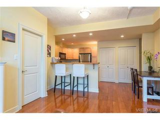 Photo 10: 206 1831 Oak Bay Ave in VICTORIA: Vi Fairfield East Condo Apartment for sale (Victoria)  : MLS®# 752253