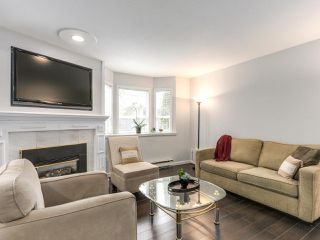 Photo 8: 2852 W 8TH Avenue in Vancouver: Kitsilano House 1/2 Duplex for sale (Vancouver West)  : MLS®# R2145094