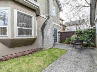 Photo 14: 2852 W 8TH Avenue in Vancouver: Kitsilano House 1/2 Duplex for sale (Vancouver West)  : MLS®# R2145094