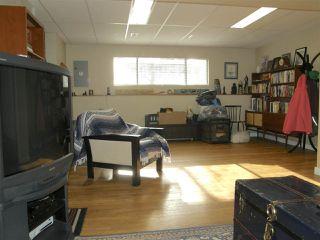 Photo 11: 21214 MOUNTVIEW Crescent in Hope: Hope Kawkawa Lake House for sale : MLS®# R2149431