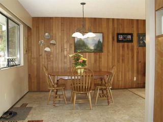 Photo 4: 21214 MOUNTVIEW Crescent in Hope: Hope Kawkawa Lake House for sale : MLS®# R2149431
