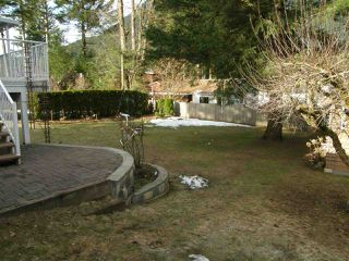 Photo 15: 21214 MOUNTVIEW Crescent in Hope: Hope Kawkawa Lake House for sale : MLS®# R2149431