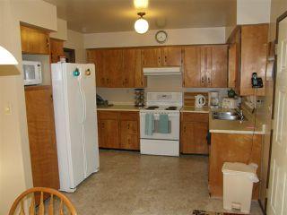 Photo 5: 21214 MOUNTVIEW Crescent in Hope: Hope Kawkawa Lake House for sale : MLS®# R2149431