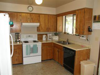 Photo 6: 21214 MOUNTVIEW Crescent in Hope: Hope Kawkawa Lake House for sale : MLS®# R2149431