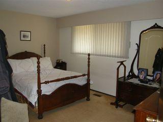 Photo 7: 21214 MOUNTVIEW Crescent in Hope: Hope Kawkawa Lake House for sale : MLS®# R2149431