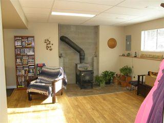 Photo 9: 21214 MOUNTVIEW Crescent in Hope: Hope Kawkawa Lake House for sale : MLS®# R2149431