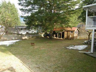 Photo 12: 21214 MOUNTVIEW Crescent in Hope: Hope Kawkawa Lake House for sale : MLS®# R2149431