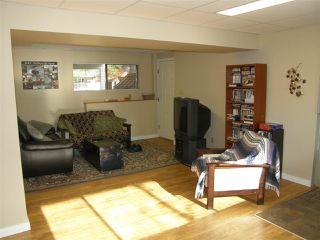 Photo 10: 21214 MOUNTVIEW Crescent in Hope: Hope Kawkawa Lake House for sale : MLS®# R2149431