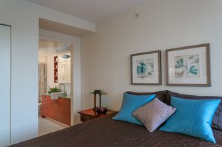 """Photo 17: 802 2483 SPRUCE Street in Vancouver: Fairview VW Condo for sale in """"Skyline"""" (Vancouver West)  : MLS®# R2151780"""