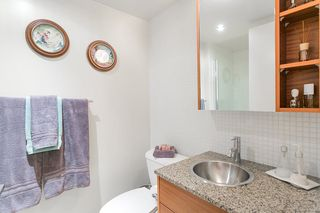 """Photo 20: 802 2483 SPRUCE Street in Vancouver: Fairview VW Condo for sale in """"Skyline"""" (Vancouver West)  : MLS®# R2151780"""