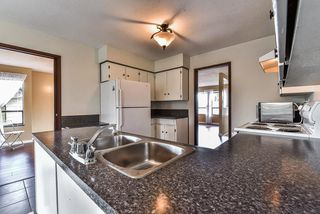 Photo 8: 11677 84A Avenue in Delta: Annieville House for sale (N. Delta)  : MLS®# R2155985