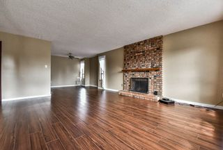 Photo 3: 11677 84A Avenue in Delta: Annieville House for sale (N. Delta)  : MLS®# R2155985