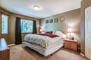 "Photo 9: 10 21801 DEWDNEY TRUNK Road in Maple Ridge: West Central Townhouse for sale in ""SHERWOOD PARK"" : MLS®# R2159131"