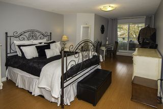 "Photo 11: 214 8300 BENNETT Road in Richmond: Brighouse South Condo for sale in ""Maple Court"" : MLS®# R2160156"