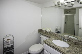 "Photo 12: 214 8300 BENNETT Road in Richmond: Brighouse South Condo for sale in ""Maple Court"" : MLS®# R2160156"